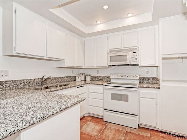 3 bed 3 bath Townhouse at 161 Mountain Ct Brea, CA, 92821 is for sale at 460k - 1 of 26