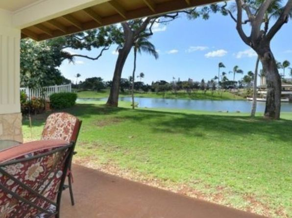 4 bed 3 bath Single Family at 92-1019 Koio Dr Kapolei, HI, 96707 is for sale at 1.70m - 1 of 5