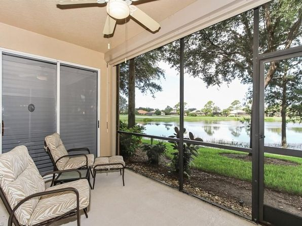 2 bed 2 bath Condo at 21740 Southern Hills Dr Estero, FL, 33928 is for sale at 330k - 1 of 25