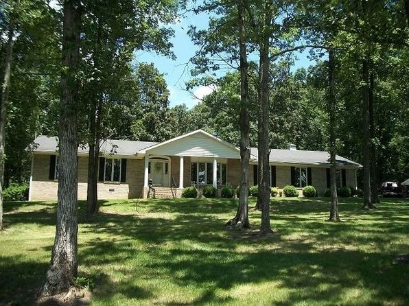 3 bed 2.5 bath Single Family at 198 Melody Ridge Rd Russellville, KY, 42276 is for sale at 180k - 1 of 19