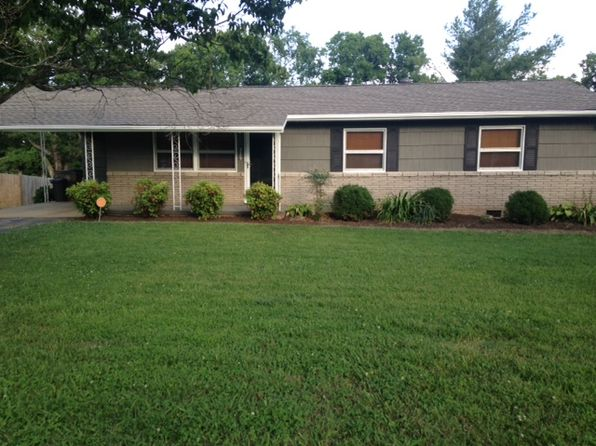 3 bed 2 bath Miscellaneous at 3120 Lafayette Rd Knoxville, TN, 37921 is for sale at 138k - 1 of 22