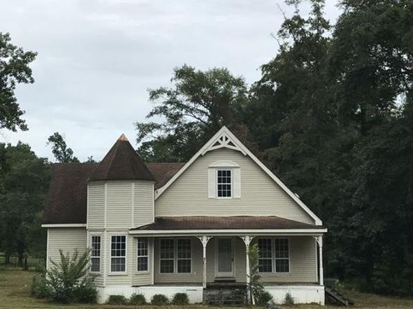 3 bed 2 bath Single Family at 117 Davenport Rd Greenville, AL, 36037 is for sale at 55k - 1 of 23