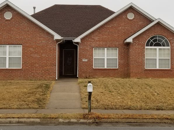 3 bed 2 bath Single Family at 1211 N 23RD ST ROGERS, AR, 72756 is for sale at 170k - 1 of 24