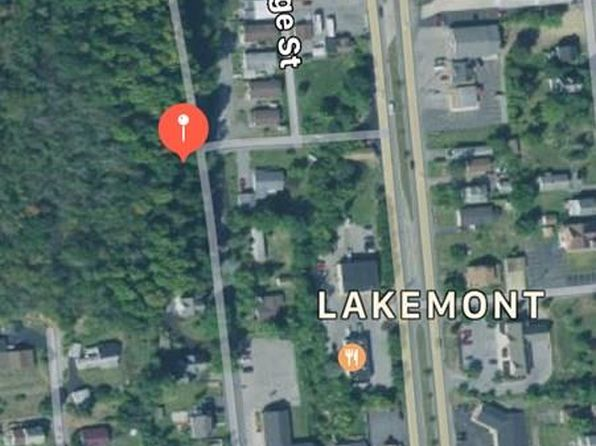 null bed null bath Vacant Land at 300 Sprankle Ave Altoona, PA, 16602 is for sale at 5k - 1 of 2