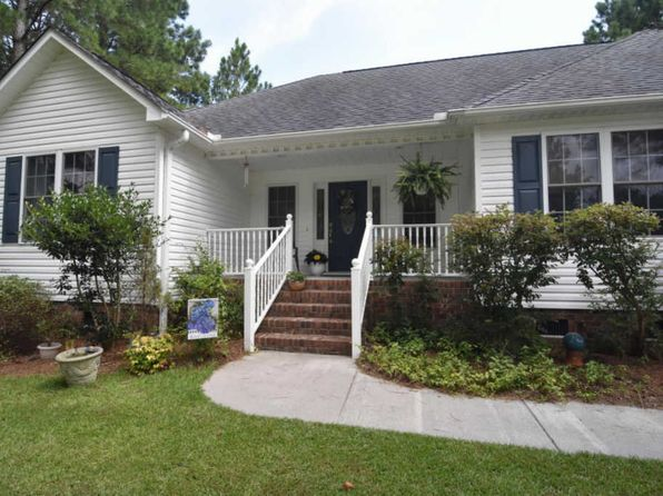 3 bed 3 bath Single Family at 114 Covey Ct New Bern, NC, 28560 is for sale at 250k - 1 of 39
