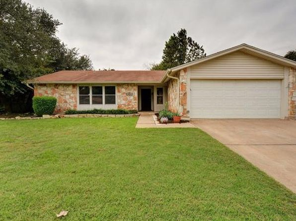 3 bed 2 bath Single Family at 10807 Marble Rd Austin, TX, 78750 is for sale at 280k - 1 of 25