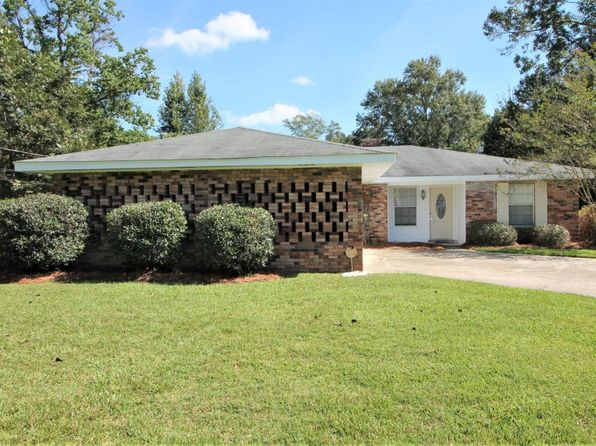 3 bed 2 bath Single Family at 108 Pecan Grove Dr Hattiesburg, MS, 39402 is for sale at 118k - 1 of 30