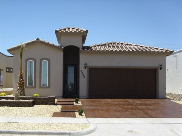 4 bed 3 bath Single Family at 14953 Tim Hardaway Dr El Paso, TX, 79938 is for sale at 209k - 1 of 40