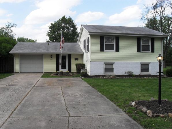 3 bed 1.5 bath Single Family at 1231 N Rensselaer Ct Griffith, IN, 46319 is for sale at 144k - 1 of 9