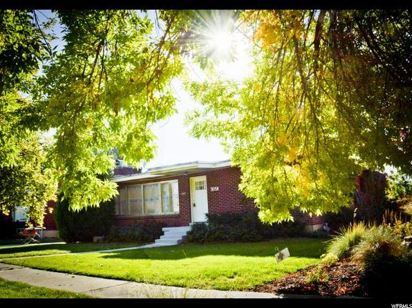 5 bed 2 bath Single Family at 3058 S Lake Cir Millcreek, UT, 84106 is for sale at 335k - 1 of 14