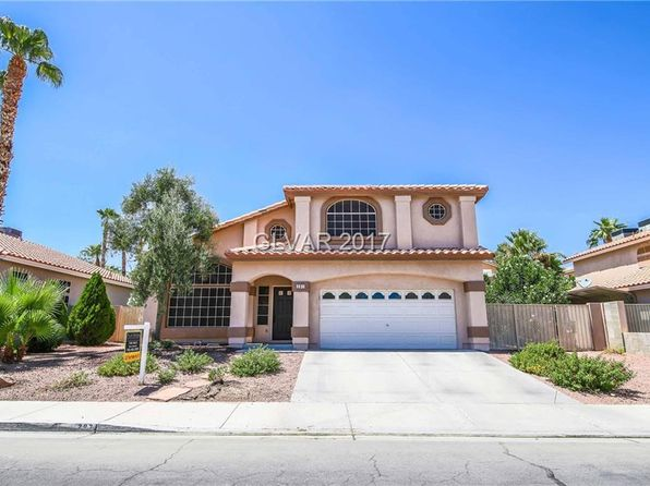 4 bed 3 bath Single Family at 287 Helmsdale Dr Henderson, NV, 89014 is for sale at 340k - 1 of 35