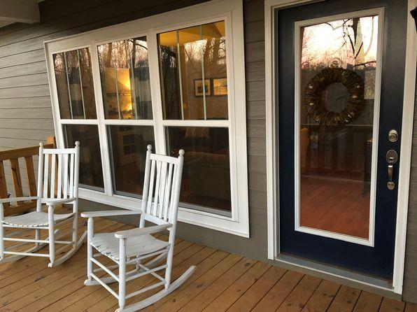 4 bed 2 bath Single Family at 85 Joe Pye Ln Sylva, NC, 28779 is for sale at 275k - 1 of 26