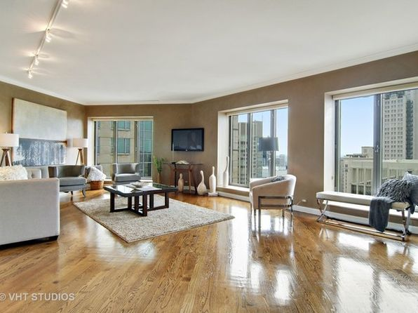 2 bed 4 bath Condo at 950 N Michigan Ave Chicago, IL, 60611 is for sale at 800k - 1 of 24