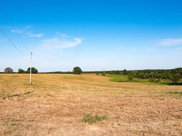 null bed null bath Vacant Land at 160-ACRES Hwy 30 St Clair, MO, 63077 is for sale at 725k - 1 of 33