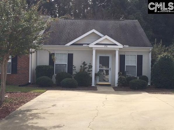 2 bed 2 bath Single Family at 230 Waverly Ct Lexington, SC, 29072 is for sale at 97k - 1 of 2
