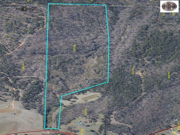 null bed null bath Vacant Land at 0 E Abbottsford Rd La Grange, GA, 30240 is for sale at 190k - google static map