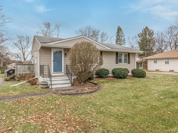 2 bed 1 bath Single Family at 40 Northview Dr Waukee, IA, 50263 is for sale at 155k - 1 of 25