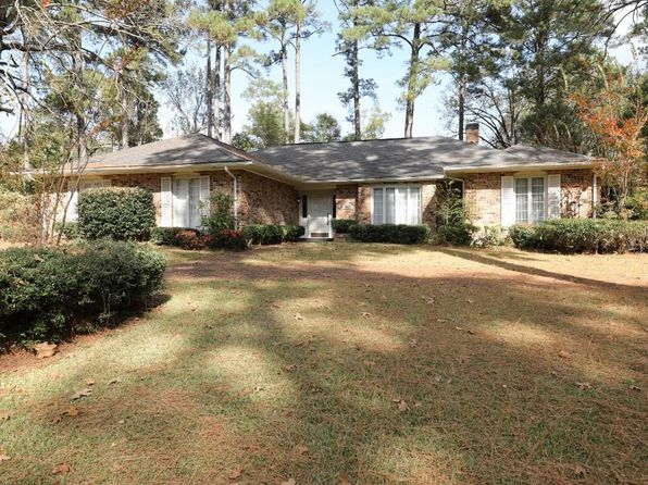 4 bed 4 bath Single Family at 1286 Roberts St Jena, LA, 71342 is for sale at 235k - 1 of 25