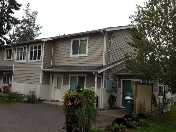 null bed null bath Multi Family at 1802 1804 Texas Bellingham, WA, 98229 is for sale at 405k - 1 of 3