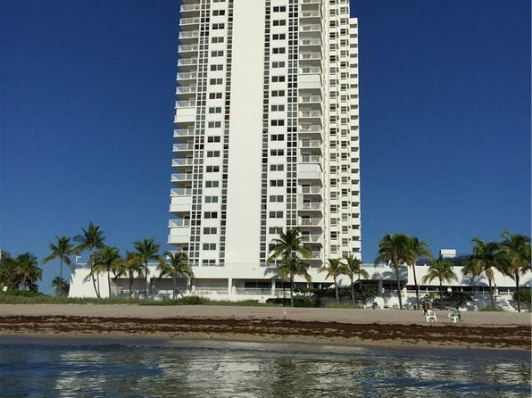2 bed 2 bath Condo at 1370 S Ocean Blvd Pompano Beach, FL, 33062 is for sale at 475k - 1 of 15