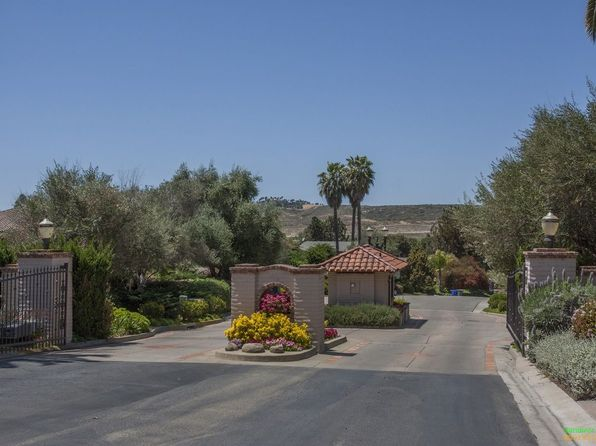 null bed null bath Vacant Land at  Lake Vista Ter Bonsall, CA, 92003 is for sale at 350k - 1 of 8