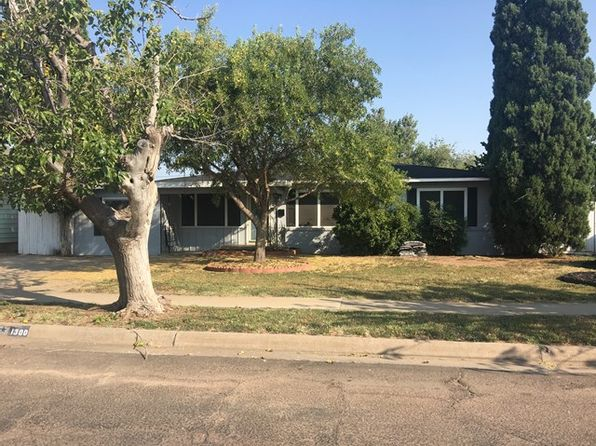 6 bed 3 bath Single Family at 1300 W Tennessee Ave Midland, TX, 79701 is for sale at 270k - 1 of 18