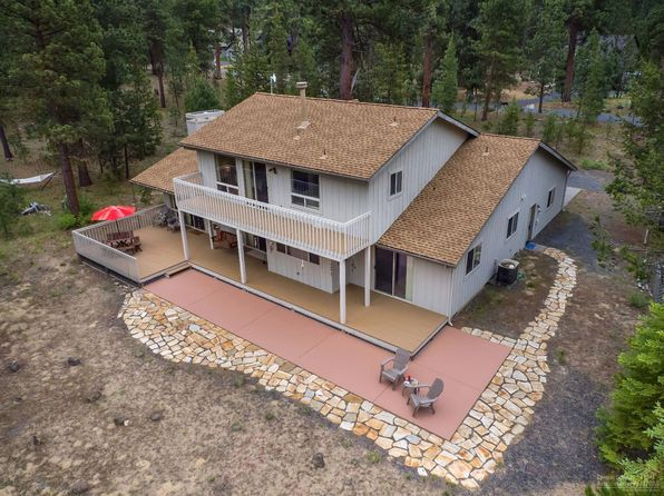 3 bed 2 bath Single Family at 53596 Brookie Way La Pine, OR, 97739 is for sale at 395k - 1 of 25