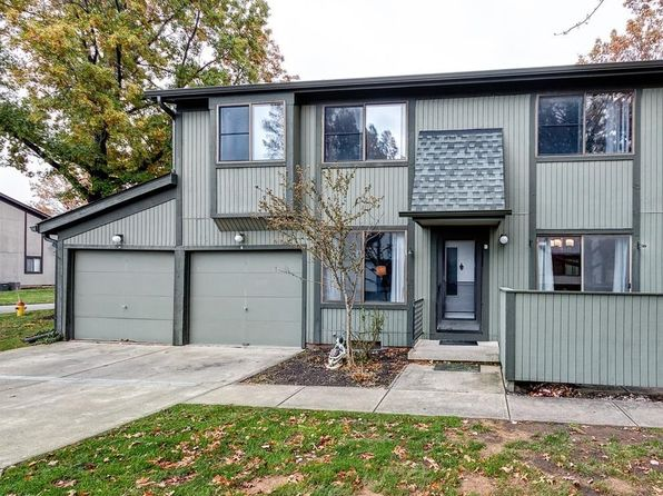 3 bed 2 bath Condo at 34916 S Turtle Trl Willoughby, OH, 44094 is for sale at 90k - 1 of 35