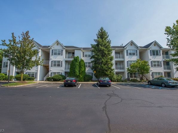 2 bed 2 bath Condo at 1711 Waterford Dr Edison, NJ, 08817 is for sale at 250k - 1 of 18