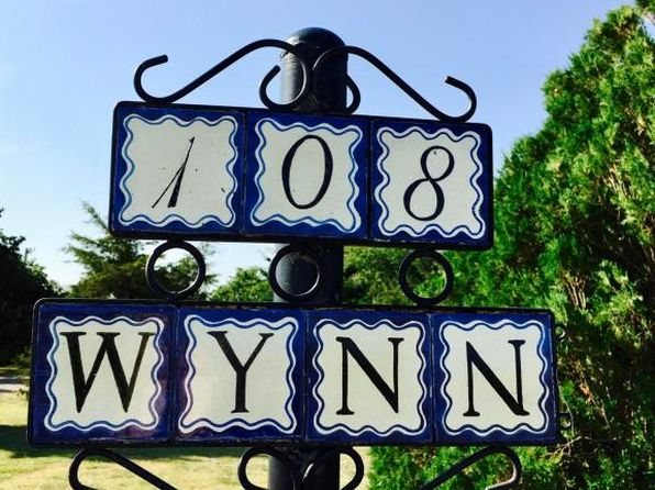 2 bed 2 bath Single Family at 108 WYNN ST DUMAS, TX, 79029 is for sale at 260k - 1 of 48