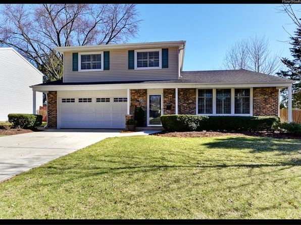 3 bed 3 bath Single Family at 340 Green Valley Dr Naperville, IL, 60540 is for sale at 370k - 1 of 61