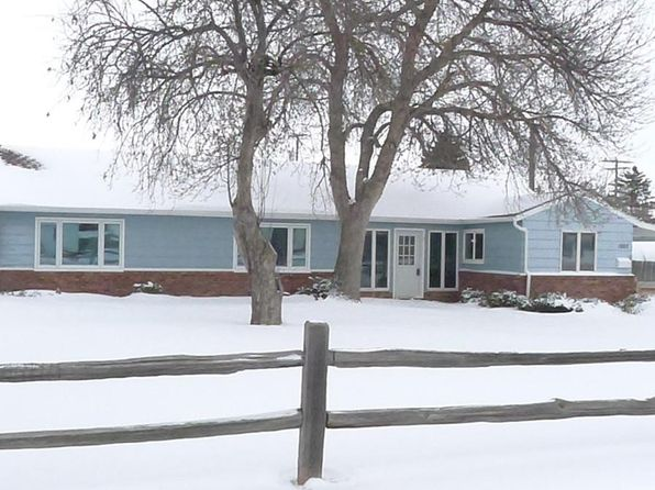 3 bed 2 bath Single Family at 1007 1st Ave Laurel, MT, 59044 is for sale at 180k - 1 of 17