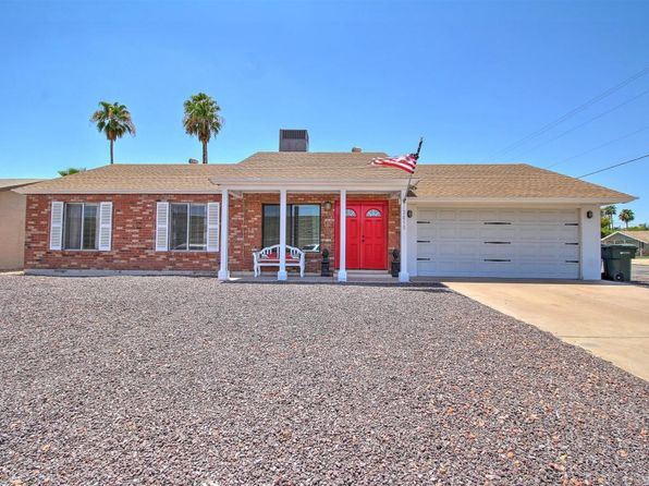 3 bed 2 bath Single Family at 12850 N 33rd St Phoenix, AZ, 85032 is for sale at 240k - 1 of 21