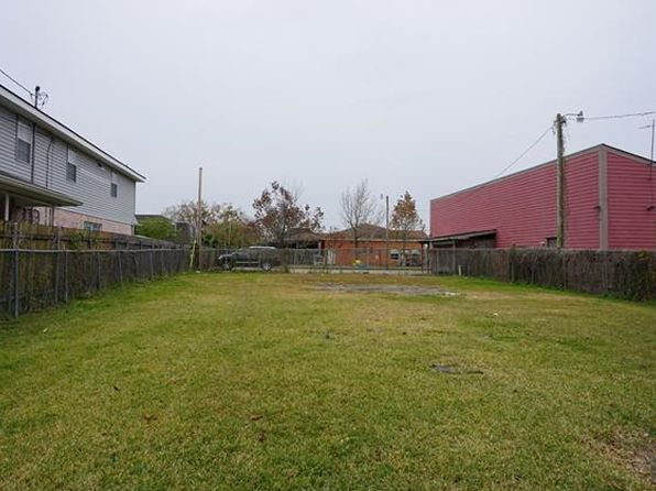 null bed null bath Vacant Land at 4534 Belle Dr Metairie, LA, 70006 is for sale at 193k - 1 of 3
