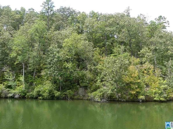 null bed null bath Vacant Land at  Lot 13 Sweetwater Point Dr Wedowee, AL, 36278 is for sale at 129k - 1 of 4