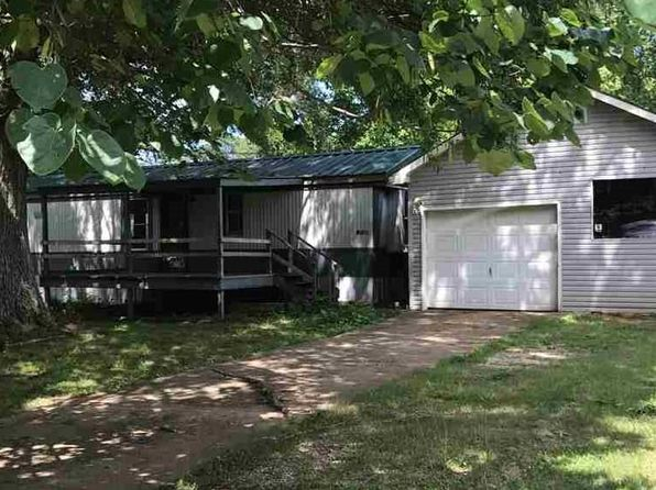 3 bed 2 bath Mobile / Manufactured at 460 Mansell Rd Leighton, AL, 35646 is for sale at 21k - 1 of 14