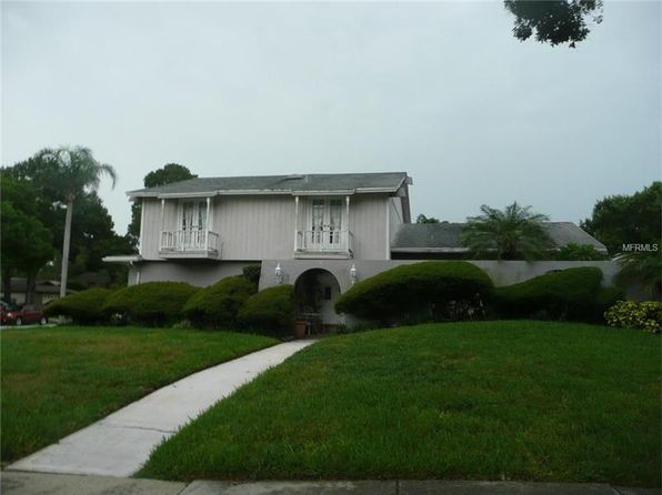 4 bed 3 bath Single Family at 7524 Twelve Oaks Blvd Tampa, FL, 33634 is for sale at 270k - 1 of 25