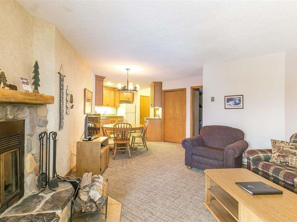1 bed 1 bath Single Family at 123 Bridge Run Ln Lutsen, MN, 55612 is for sale at 120k - 1 of 15