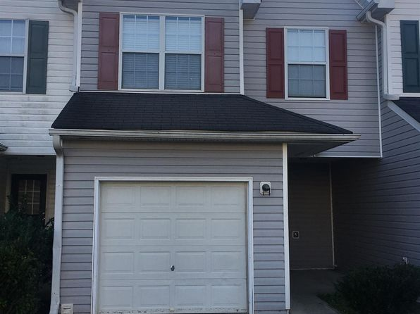 3 bed 3 bath Condo at 6931 Gallant Cir SE Mableton, GA, 30126 is for sale at 100k - 1 of 9