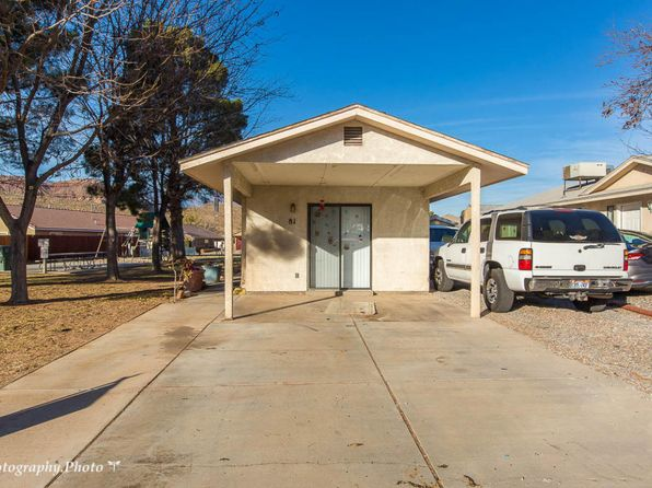 1 bed 1 bath Single Family at 4400 W State St Hurricane, UT, 84737 is for sale at 79k - 1 of 22