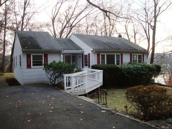 2 bed 2 bath Single Family at 31 Maple Dr Mahopac, NY, 10541 is for sale at 270k - 1 of 14