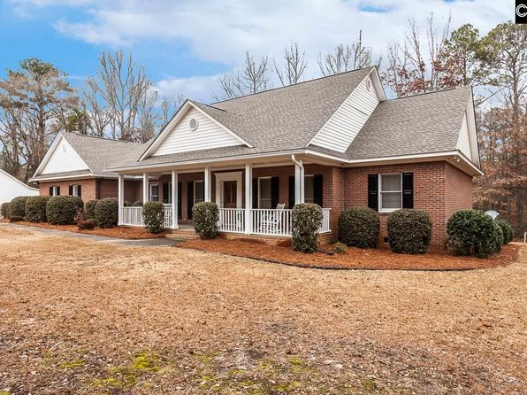 3 bed 3 bath Single Family at 384 Lakeview Cir Lugoff, SC, 29078 is for sale at 325k - 1 of 36
