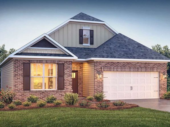 3 bed 3 bath Single Family at 941 Deepwood Ct Boiling Springs, SC, 29316 is for sale at 225k - 1 of 2