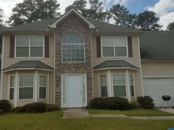 4 bed 3 bath Single Family at 135 Oak Terrace Dr Covington, GA, 30016 is for sale at 155k - 1 of 6