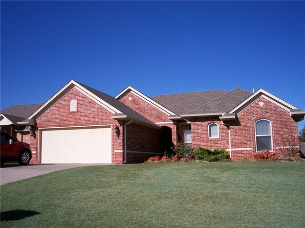3 bed 2 bath Single Family at 1220 Palmer Dr Shawnee, OK, 74804 is for sale at 185k - 1 of 17