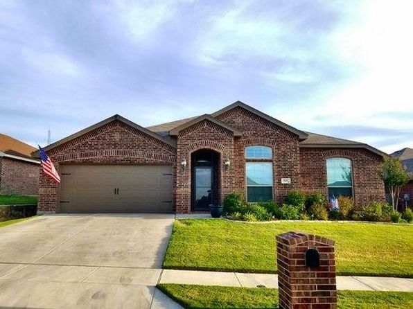 4 bed 2 bath Single Family at 9225 Diane Dr Fort Worth, TX, 76108 is for sale at 236k - 1 of 33