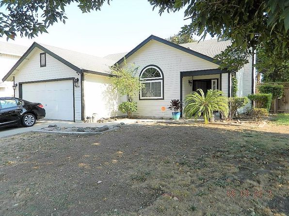 3 bed 2 bath Single Family at 1906 Farley Dr Stockton, CA, 95210 is for sale at 245k - 1 of 26