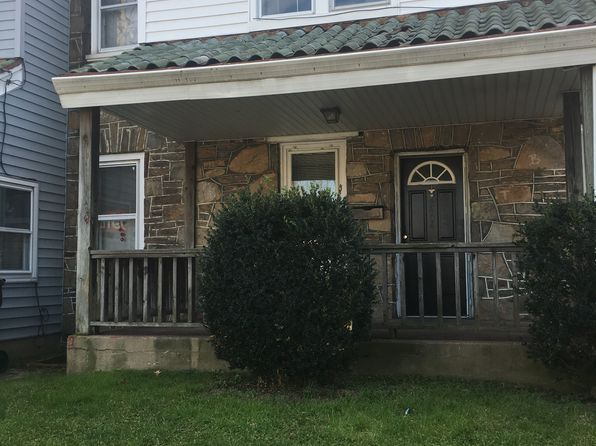 4 bed 2 bath Single Family at 2404 N Monroe St Wilmington, DE, 19802 is for sale at 75k - 1 of 10