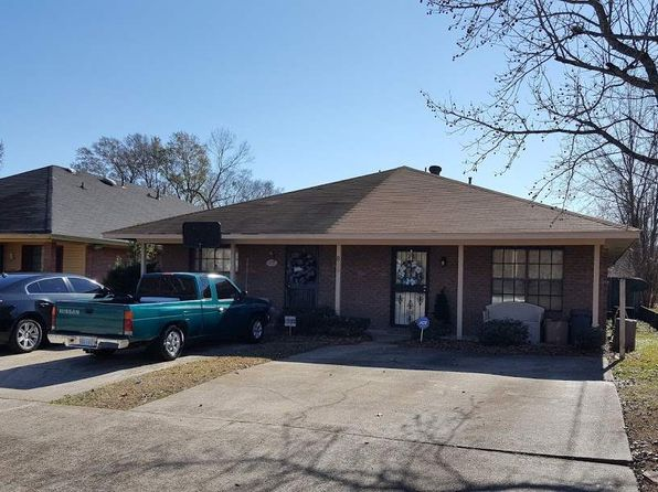 3 bed 2 bath Single Family at 809 Serville Dr Jackson, MS, 39206 is for sale at 65k - 1 of 7