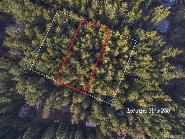 null bed null bath Vacant Land at 1005 53rd St Port Townsend, WA, 98368 is for sale at 75k - 1 of 17